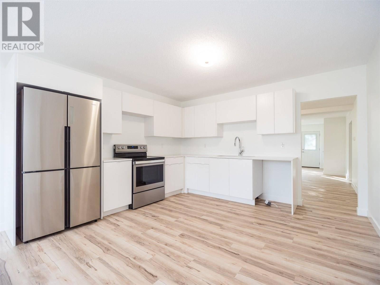 House for sale at 315 John St Regina Saskatchewan - MLS: SK788650