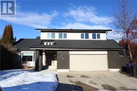 House for sale at 315 Lakeshore Ct Saskatoon Saskatchewan - MLS: SK762961