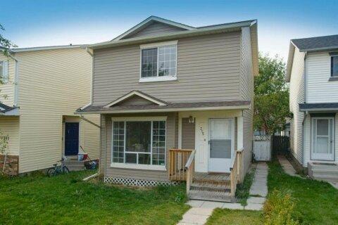 House for sale at 315 Martinbrook Pl NE Calgary Alberta - MLS: A1033132