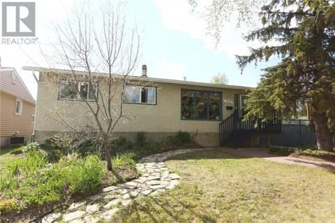 House for sale at 315 Montreal Ave S Saskatoon Saskatchewan - MLS: SK772531