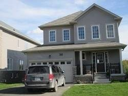 House for sale at 315 Moody St Southgate Ontario - MLS: X4663508