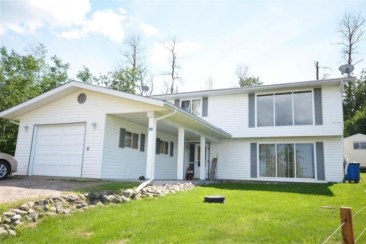 House for sale at 315 Perch Cl Rural Bonnyville M.d. Alberta - MLS: E4201577