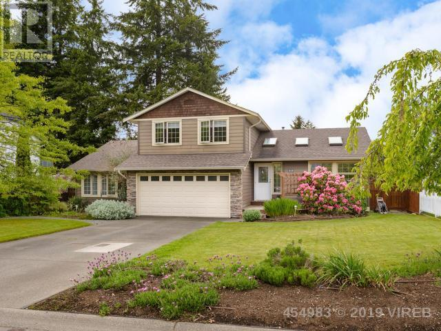 Removed: 315 Quarry Road, Comox, BC - Removed on 2019-06-05 09:48:07