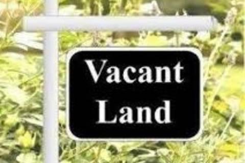 Residential property for sale at 315 Sackville Dr Lower Sackville Nova Scotia - MLS: 201911759