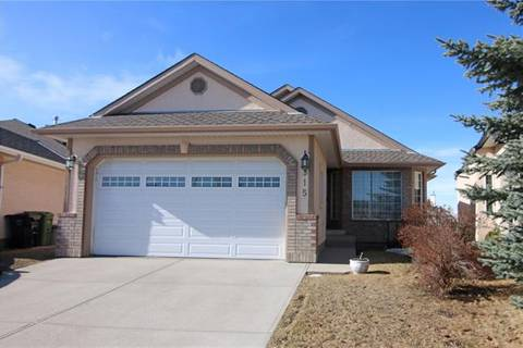 House for sale at 315 Scenic View By Northwest Calgary Alberta - MLS: C4287972
