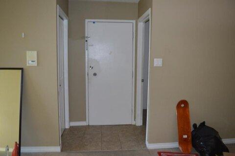 Condo for sale at 315 Southampton Dr SW Calgary Alberta - MLS: A1058401