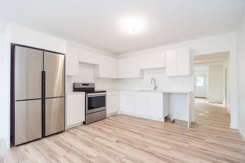 House for sale at 315 St John St Regina Saskatchewan - MLS: SK788650