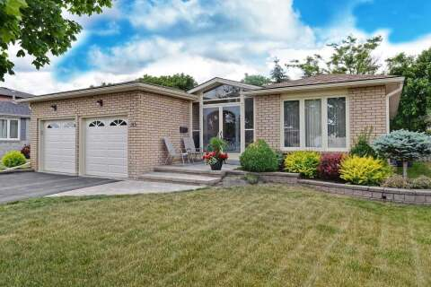 House for sale at 315 Victoria Ave Kawartha Lakes Ontario - MLS: X4819091