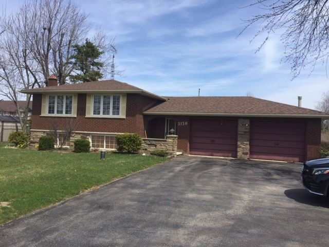 For Rent: 3150 Binbrook Road, Hamilton, ON | 3 Bed, 1 Bath House for $2,500. See 12 photos!