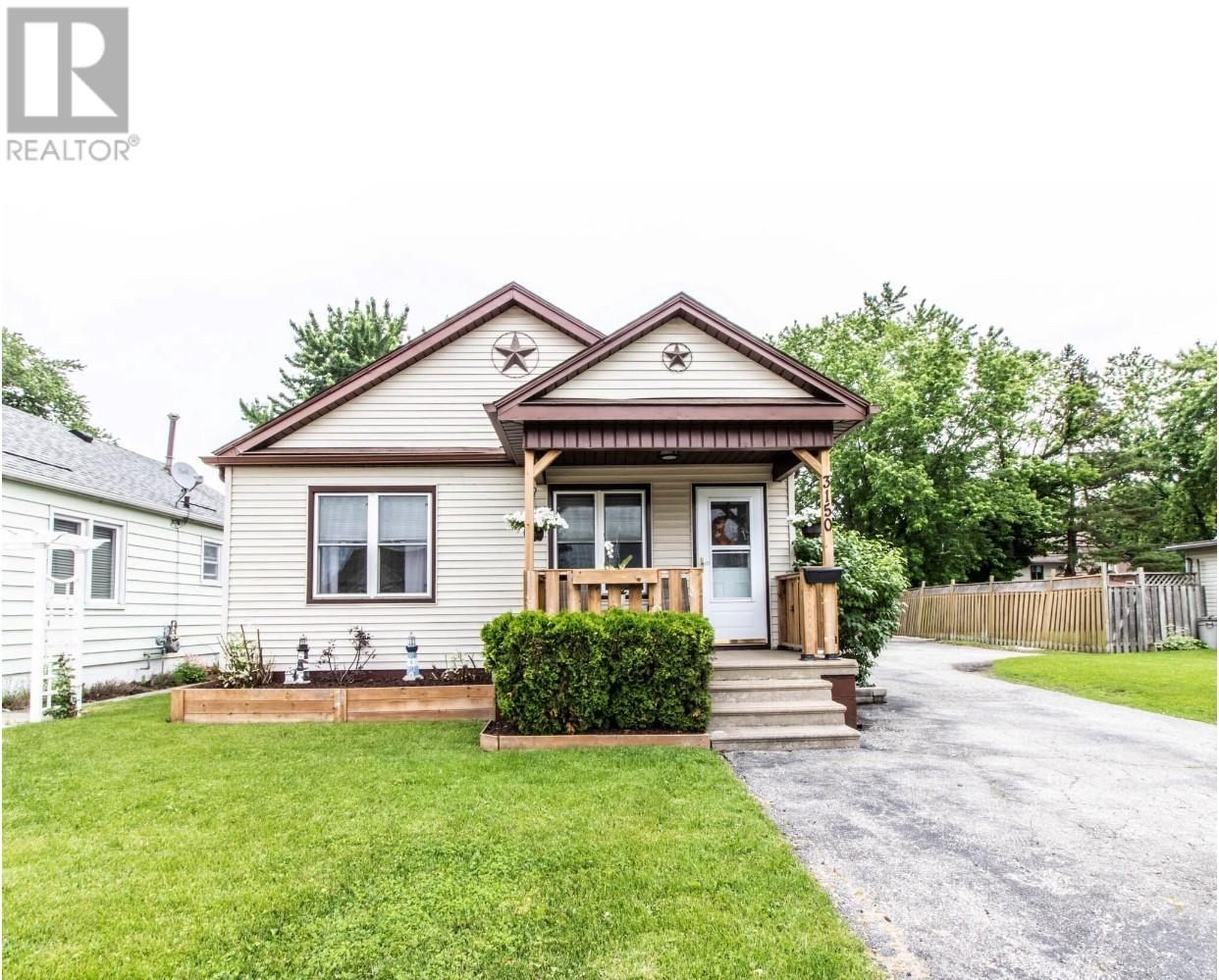 Removed: 3150 Bliss, Windsor, ON - Removed on 2019-06-26 05:57:17