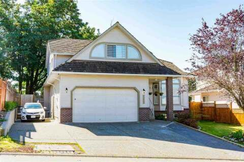 House for sale at 31506 Southern Dr Abbotsford British Columbia - MLS: R2485862