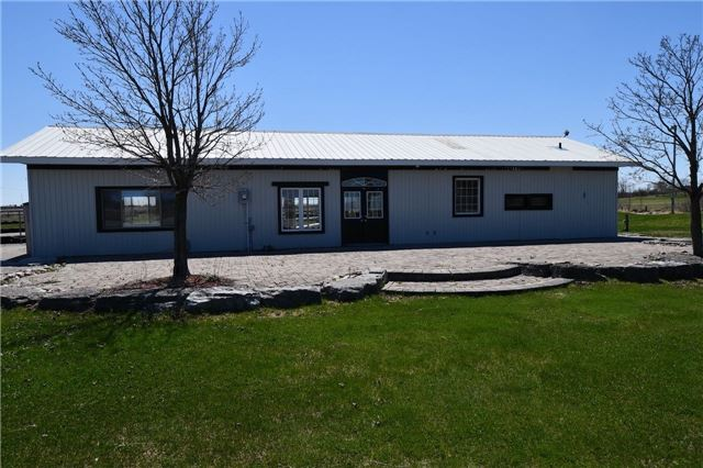 For Sale: 3151 Highway 35 , Kawartha Lakes, ON | 0 Bath Property for $1,399,000. See 6 photos!