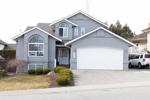 House for sale at 31511 Southern Dr Abbotsford British Columbia - MLS: R2346960