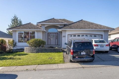 House for sale at 31517 Southern Dr Abbotsford British Columbia - MLS: R2515221
