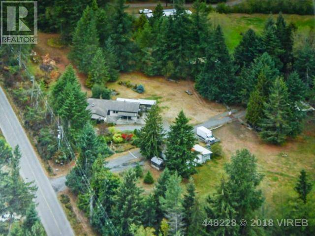 House for sale at 3152 York Rd Campbell River British Columbia - MLS: 448228