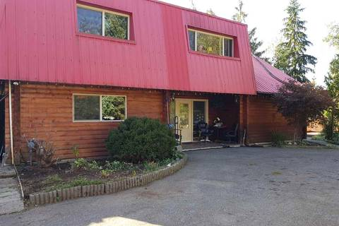 House for sale at 31528 Townshipline Ave Mission British Columbia - MLS: R2404154