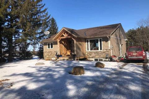 House for sale at 3153 20th Sdrd Innisfil Ontario - MLS: N4731331