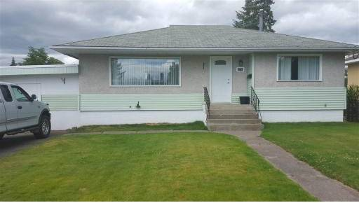 House for sale at 3153 Nechako Dr Prince George British Columbia - MLS: R2355796
