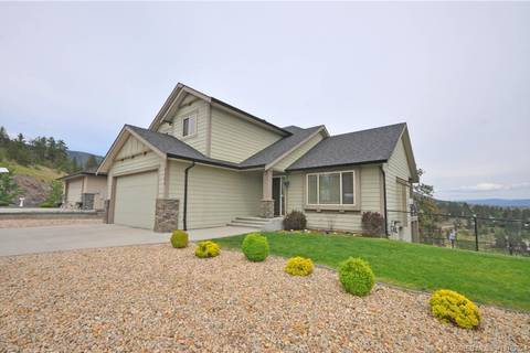 3153 Saddleback Place, West Kelowna | Image 1