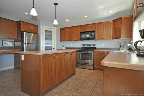 3153 Saddleback Place, West Kelowna | Image 2