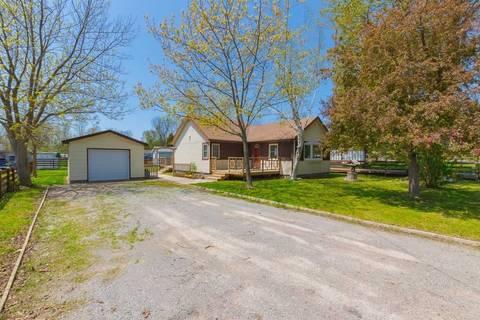 House for sale at 31532 Lakeridge Rd Georgina Ontario - MLS: N4513146