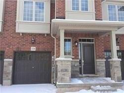 Townhouse for rent at 3154 Blackfriar Common  Oakville Ontario - MLS: W4414036
