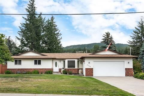 House for sale at 3155 Webber Rd West Kelowna British Columbia - MLS: 10185586