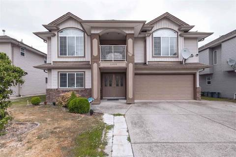 House for sale at 31555 Homestead Cres Abbotsford British Columbia - MLS: R2382658