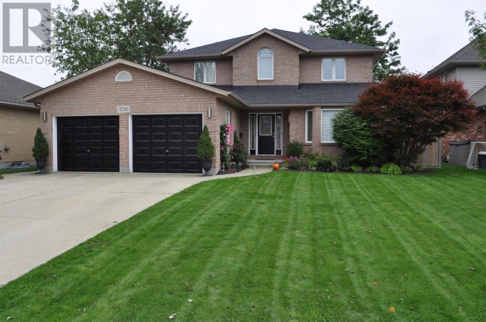 Removed: 3156 Brookside Cres, Sarnia, ON - Removed on 2018-12-28 04:21:15