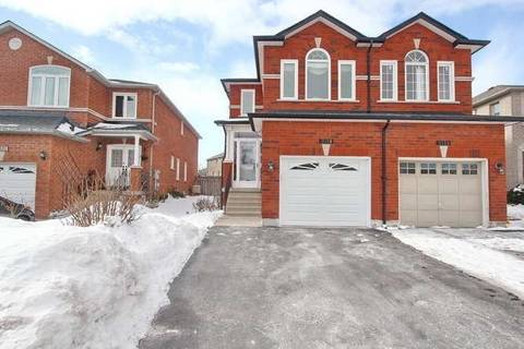 Townhouse for sale at 3156 Clayhill Rd Mississauga Ontario - MLS: W4377427