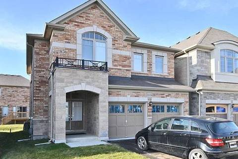 House for sale at 3156 Goodyear Rd Burlington Ontario - MLS: W4687413