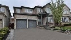House for sale at 3156 Stocksbridge Ave Oakville Ontario - MLS: W4513778