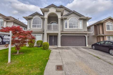House for sale at 31563 Homestead Cres Abbotsford British Columbia - MLS: R2359423