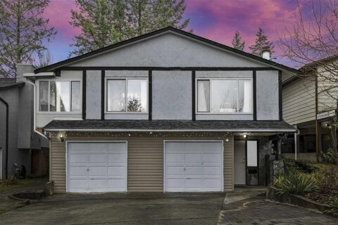 House for sale at 3158 Bowen Dr Coquitlam British Columbia - MLS: R2529676