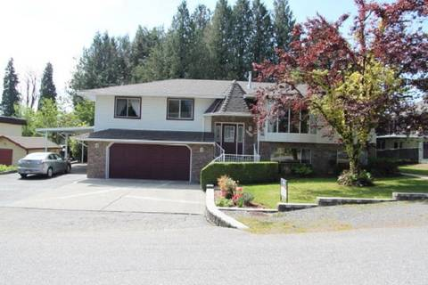 House for sale at 31598 Clearview Cres Abbotsford British Columbia - MLS: R2367627