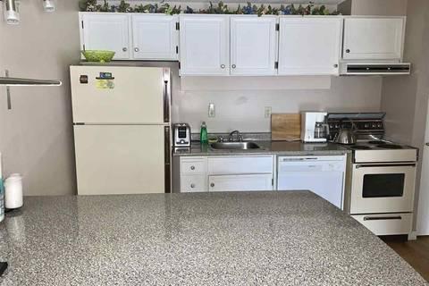 Condo for sale at 21000 Enzian Wy Unit 315B Agassiz British Columbia - MLS: R2452948