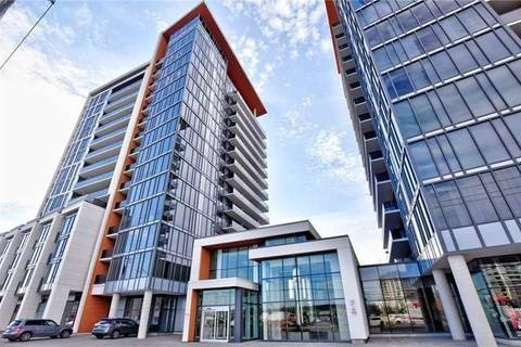 Condo for sale at 9600 Yonge St Unit 315B Richmond Hill Ontario - MLS: N4733134