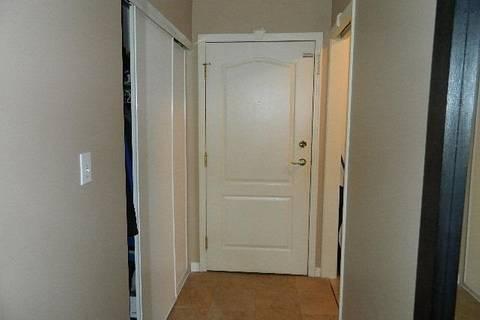 Condo for sale at 10508 119 St Nw Unit 316 Edmonton Alberta - MLS: E4156209