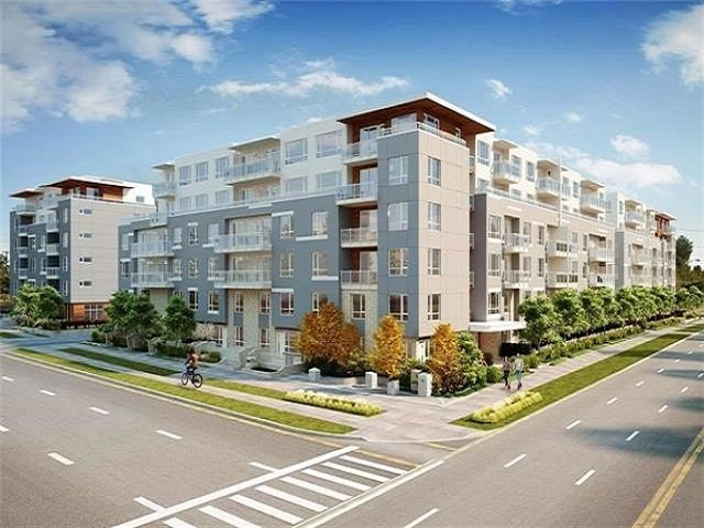 Removed: 316 - 10603 140 Street, Surrey, BC - Removed on 2020-02-14 05:24:16