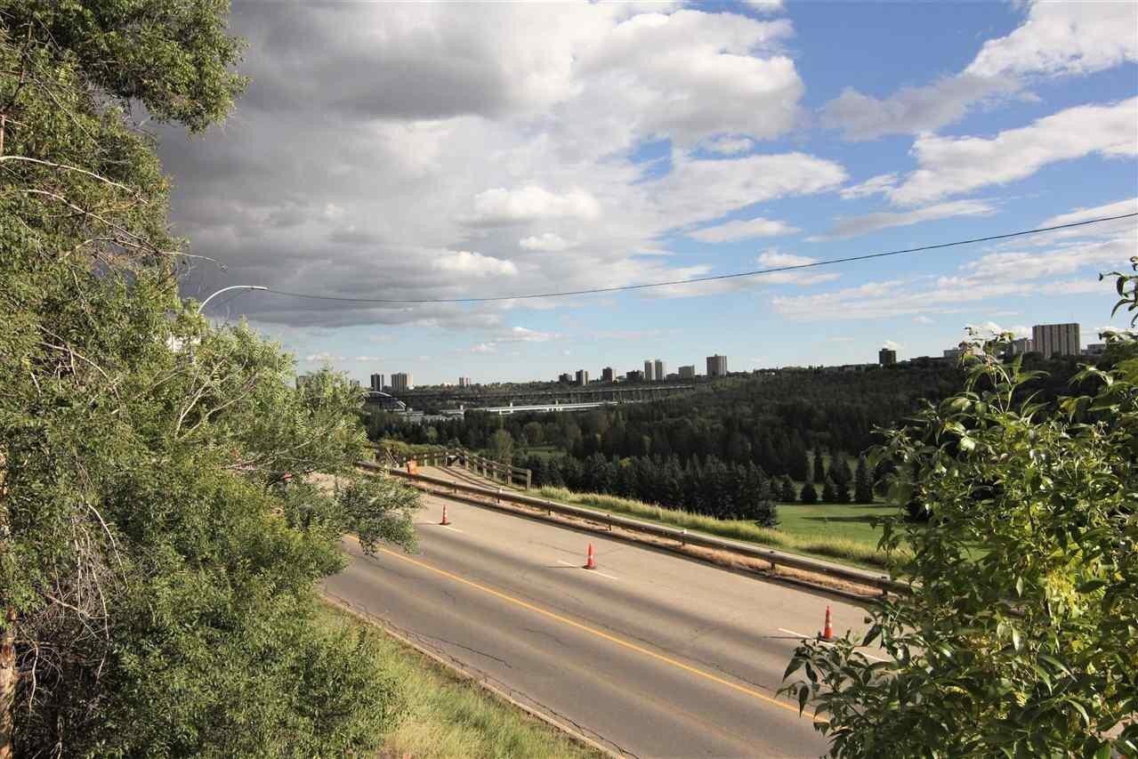 Condo for sale at 11716 100 Av NW Unit 316 Edmonton Alberta - MLS: E4213810