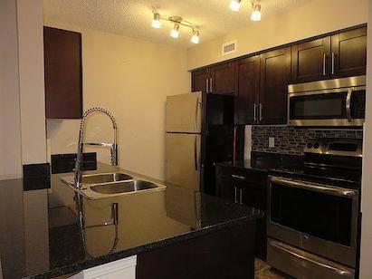 Condo for sale at 12045 22 Ave Sw Unit 316 Edmonton Alberta - MLS: E4172954
