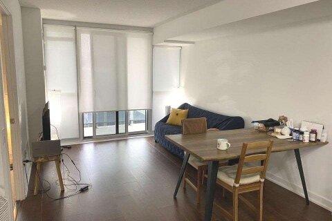 Apartment for rent at 121 Mcmahon Dr Unit 316 Toronto Ontario - MLS: C4999676