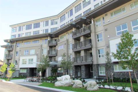 Condo for sale at 1212 Main St Unit 316 Squamish British Columbia - MLS: R2370937