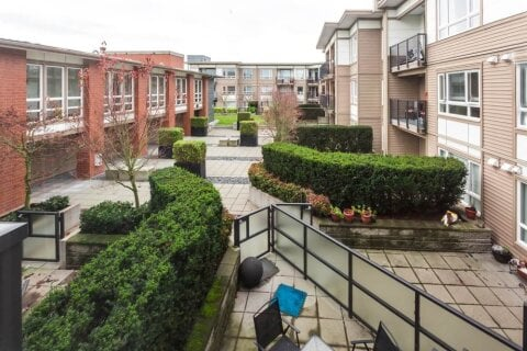 Condo for sale at 12339 Steveston Hy Unit 316 Richmond British Columbia - MLS: R2523944
