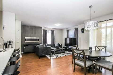 Condo for sale at 13277 108 Ave Unit 316 Surrey British Columbia - MLS: R2476313