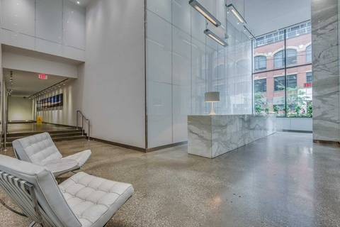 Condo for sale at 138 Princess St Unit 316 Toronto Ontario - MLS: C4485853