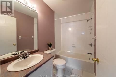 Apartment for rent at 1390 Lauzon Rd Unit 316 Windsor Ontario - MLS: 20003998