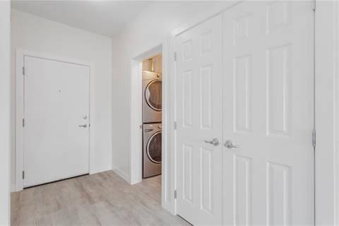 Condo for sale at 1408 17 St Southeast Unit 316 Calgary Alberta - MLS: C4244467