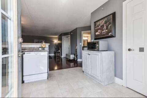 Condo for sale at 1451 Walker's Line Unit 316 Burlington Ontario - MLS: W4960697
