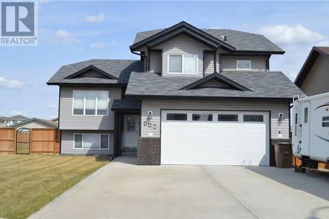 House for sale at 316 15 St E Brooks Alberta - MLS: sc0166020